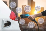 Power2Drive Europe offers a comprehensive program that highlights all aspects of e-mobility and charging infrastructure